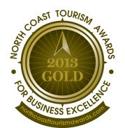 10059_North_Coast_Award_GOLD.jpg